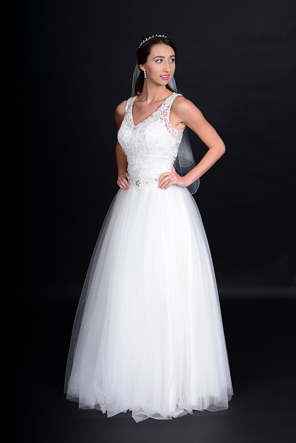 Best Wedding Dresses Brisbane : Bridal gowns