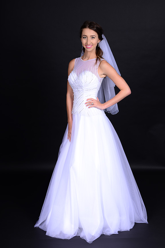 Tuxedo Consultant Brides 77