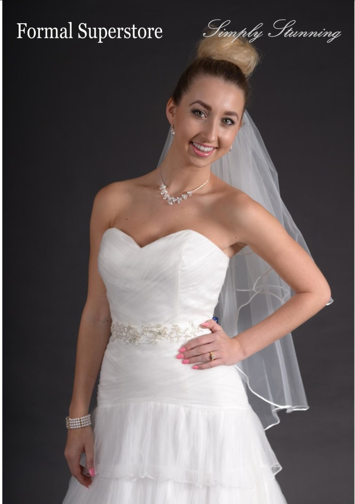 wedding dress hire brisbane ss21