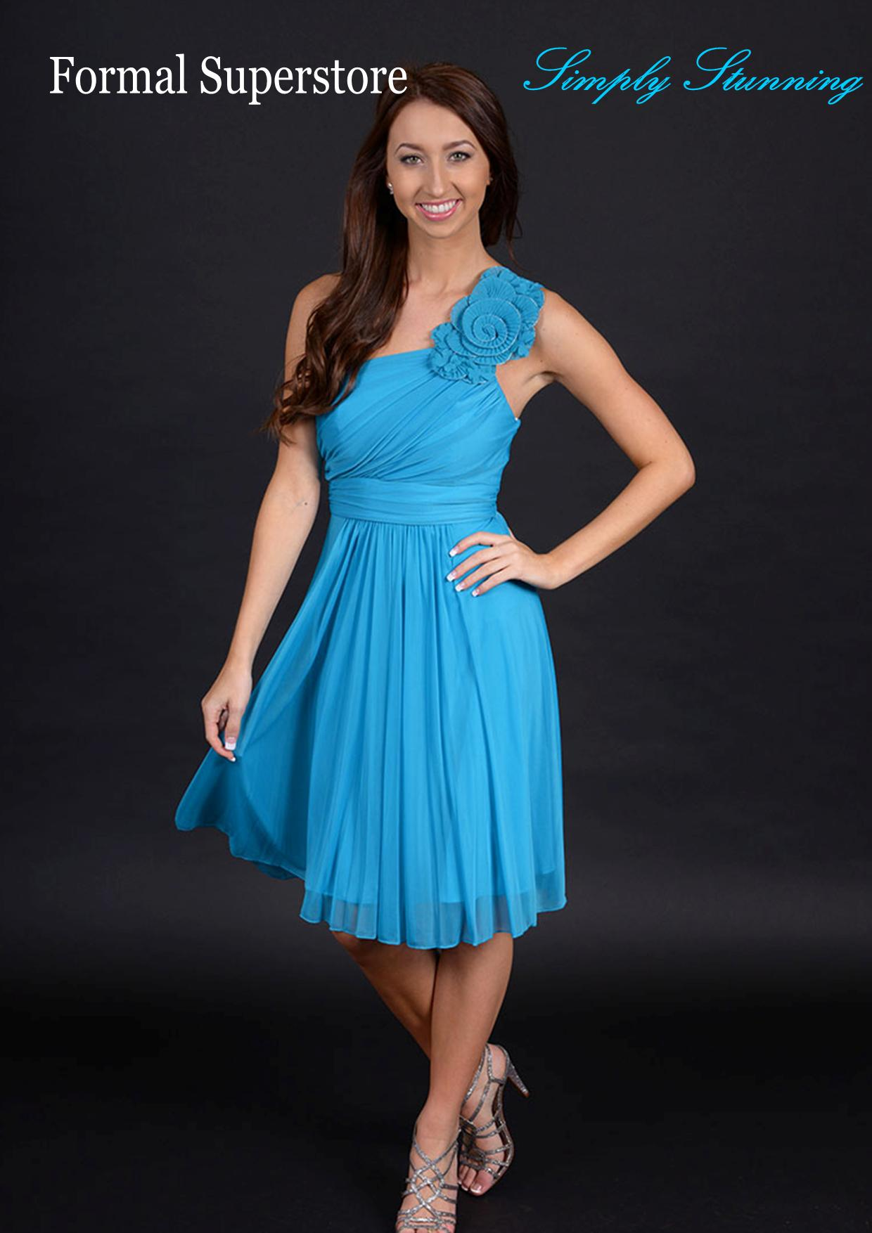 Lulus is best known for our huge selection of cute dresses under $ From everyday casual to prom. x. Free Shipping Over $50 & Free Returns! See Details. Free Shipping Over $50 & Free Returns! See Details Party Dresses. Formal Dresses. Bridesmaid Dresses. Sale. All Sale. Current Promotions.