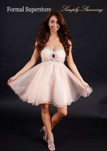 Semi Formal Dresses Brisbane