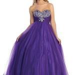 lf5337 purple