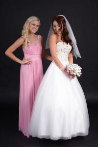 Brisbane Formal Gowns